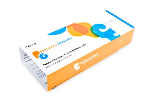 geneticlab_personal_genetics_brand_identity_packaging_matteo_palmisano10