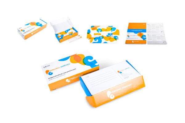 geneticlab_personal_genetics_brand_identity_packaging_matteo_palmisano15