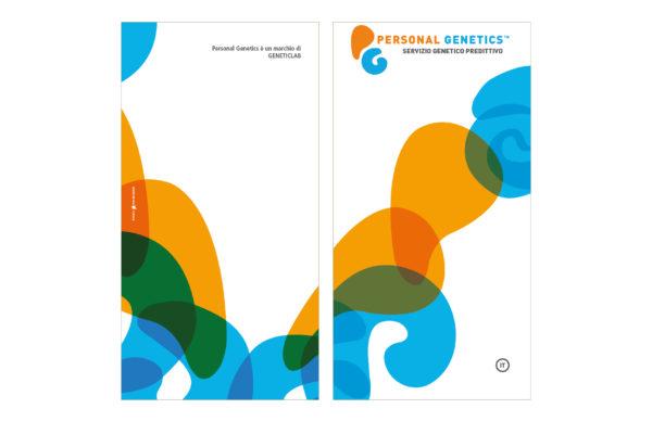 geneticlab_personal_genetics_brand_identity_packaging_matteo_palmisano16