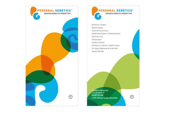 geneticlab_personal_genetics_brand_identity_packaging_matteo_palmisano17