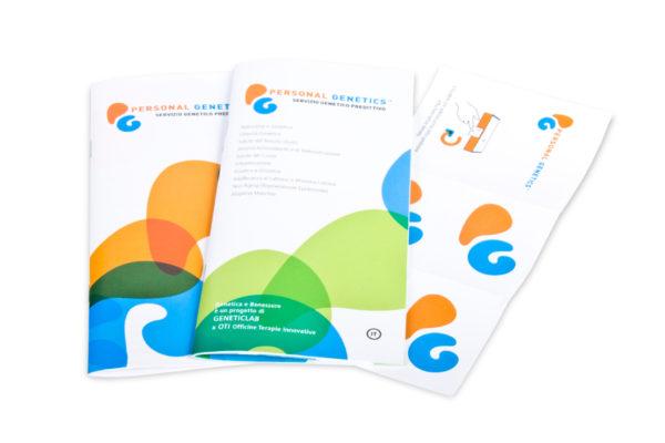 geneticlab_personal_genetics_brand_identity_packaging_matteo_palmisano18