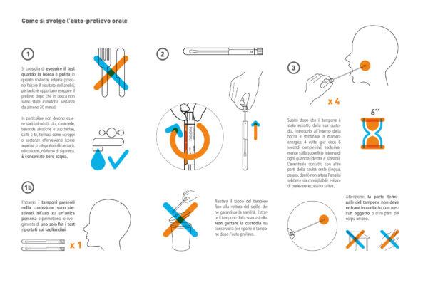 geneticlab_personal_genetics_brand_identity_packaging_matteo_palmisano21