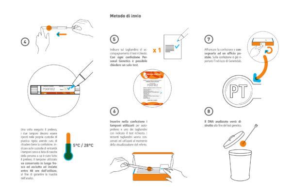 geneticlab_personal_genetics_brand_identity_packaging_matteo_palmisano22