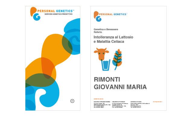 geneticlab_personal_genetics_brand_identity_packaging_matteo_palmisano24