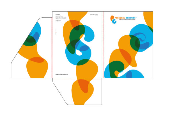 geneticlab_personal_genetics_brand_identity_packaging_matteo_palmisano7