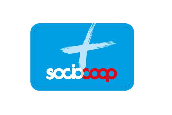 prestito_sociale_coop_sociocoop_matteo_palmisano13