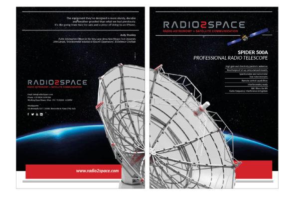 radio2space_brand_identity_matteo_palmisano16