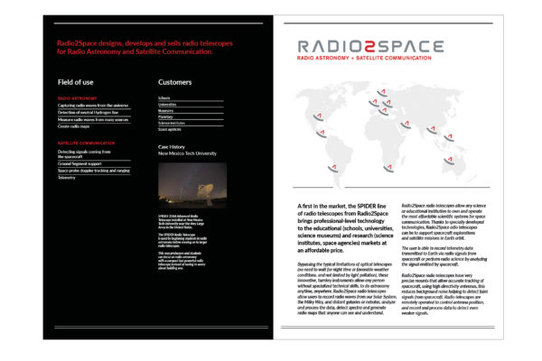radio2space_brand_identity_matteo_palmisano17