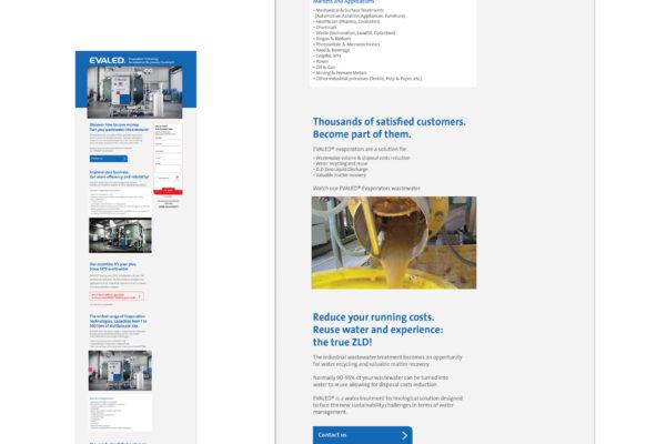 veolia_evaled_idraflot_web_design_matteo_palmisano12