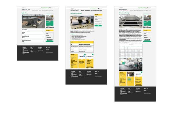 veolia_evaled_idraflot_web_design_matteo_palmisano15