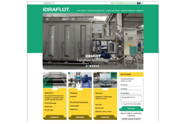 veolia_evaled_idraflot_web_design_matteo_palmisano16