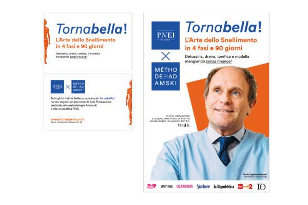 brand_identity_Tornabella_PNEI_Cosmesi_Adamski11