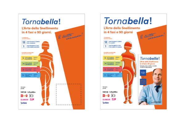 brand_identity_Tornabella_PNEI_Cosmesi_Adamski12