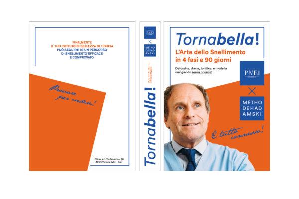 brand_identity_Tornabella_PNEI_Cosmesi_Adamski16
