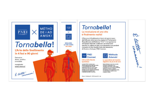 brand_identity_Tornabella_PNEI_Cosmesi_Adamski20