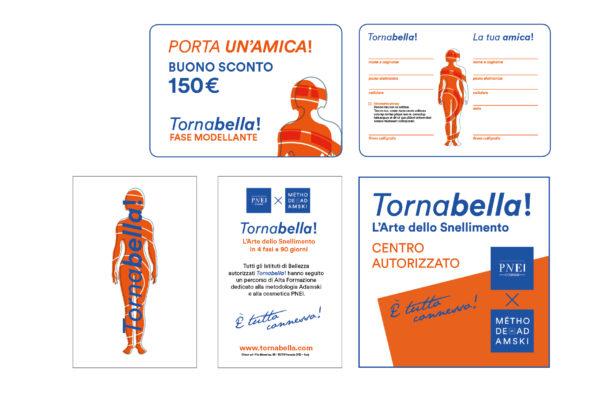 brand_identity_Tornabella_PNEI_Cosmesi_Adamski24