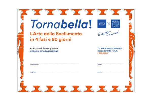brand_identity_Tornabella_PNEI_Cosmesi_Adamski25