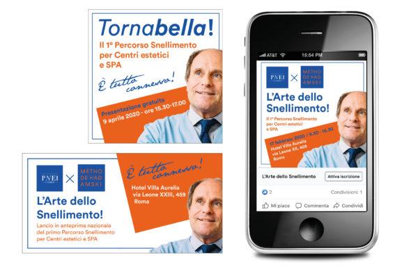 brand_identity_Tornabella_PNEI_Cosmesi_Adamski26