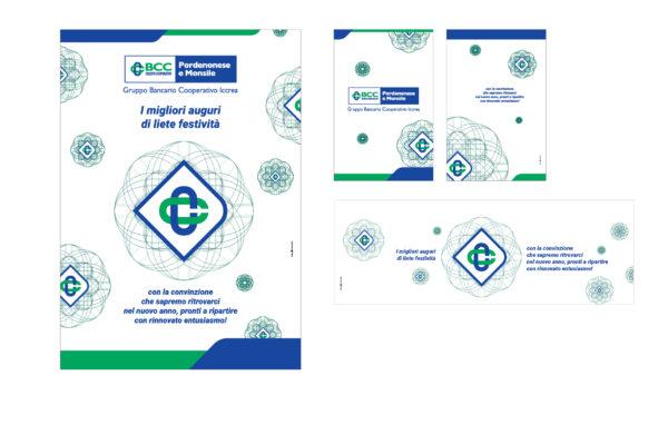 brand_identity_campagna_bcc_pordenonese_monsile_matteo_palmisano12