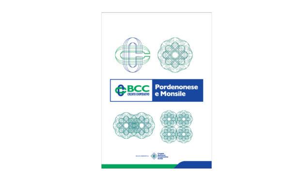 brand_identity_campagna_bcc_pordenonese_monsile_matteo_palmisano19