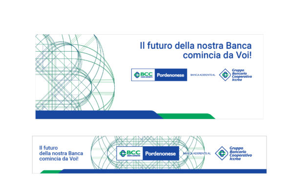 brand_identity_campagna_bcc_pordenonese_monsile_matteo_palmisano9