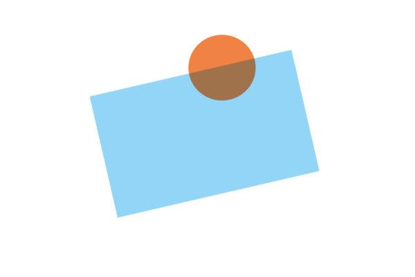packaging_design_pnei_cosmesi_matteo_palmisano11