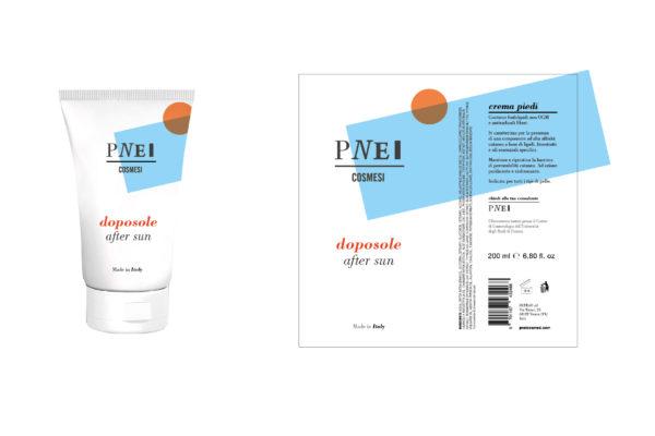 packaging_design_pnei_cosmesi_matteo_palmisano12
