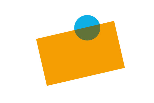 packaging_design_pnei_cosmesi_matteo_palmisano13
