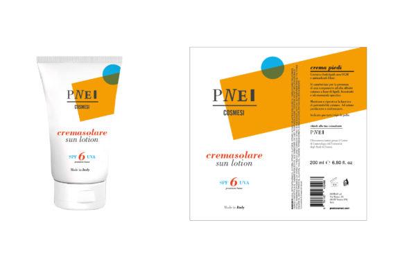 packaging_design_pnei_cosmesi_matteo_palmisano14
