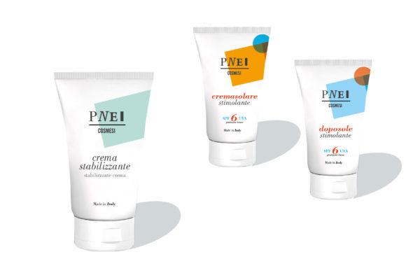 packaging_design_pnei_cosmesi_matteo_palmisano16