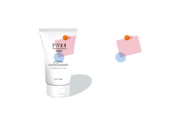 packaging_design_pnei_cosmesi_matteo_palmisano20
