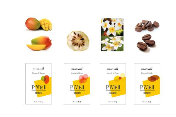 packaging_design_pnei_cosmesi_matteo_palmisano23
