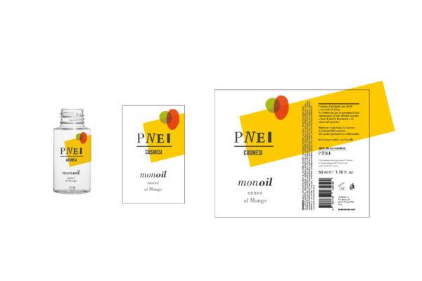 packaging_design_pnei_cosmesi_matteo_palmisano24