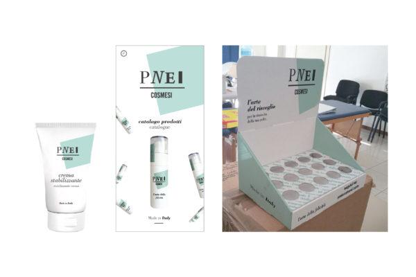 packaging_design_pnei_cosmesi_matteo_palmisano28