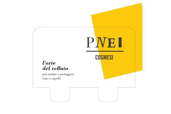 packaging_design_pnei_cosmesi_matteo_palmisano30