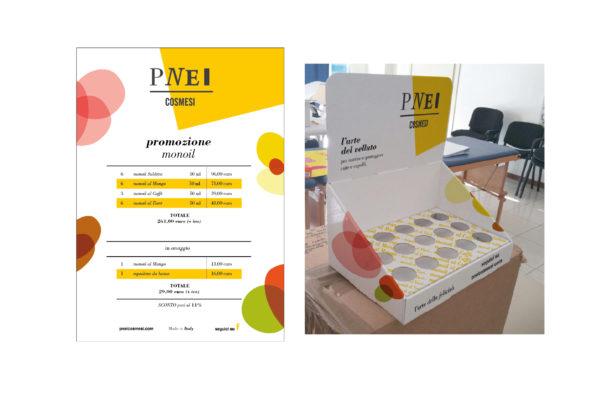 packaging_design_pnei_cosmesi_matteo_palmisano31