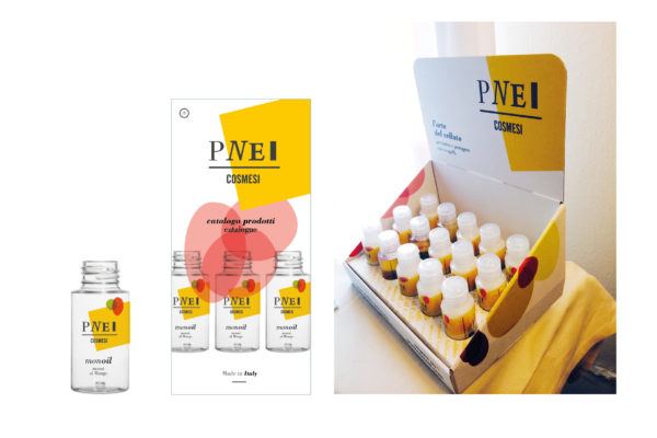 packaging_design_pnei_cosmesi_matteo_palmisano32